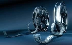 Chronological List of Films – A Work in Progress