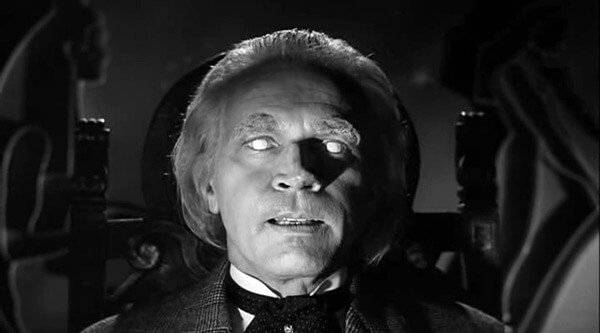 1,000 eyes of dr. mabuse film review
