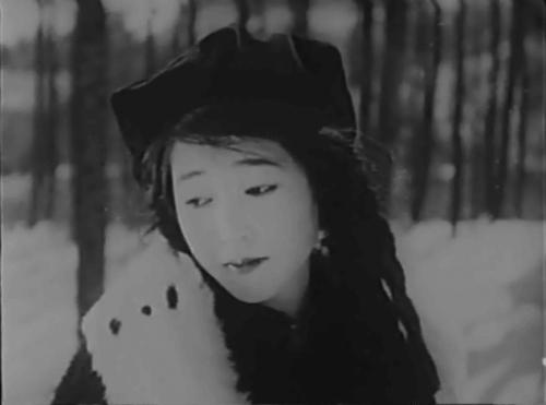 Rojo no reikion (1921)