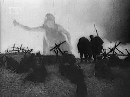 Lāčplēsis (1930)