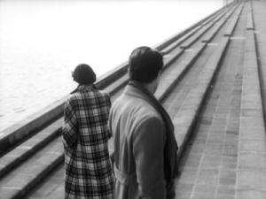 story of a love affair (1950) film review