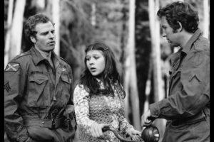 o.k. 1970 film review