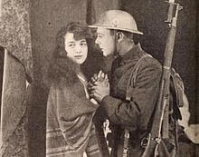 The Unbeliever (1918)